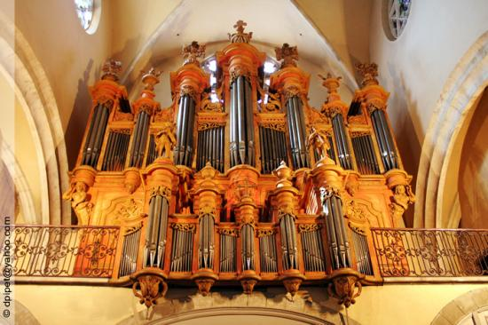 2260315928-38bc3859df-olimoux-orgue.jpg