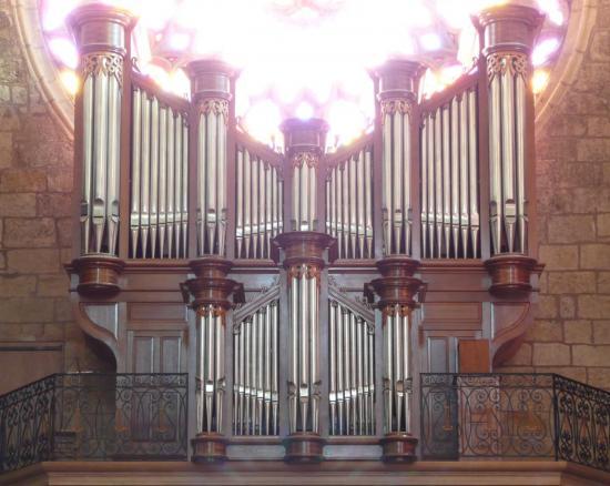 clermont-l-herault-collegiale-st-paul-orgue1.jpg