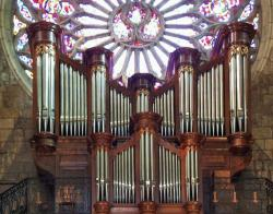 grandes-orgues-web.jpg