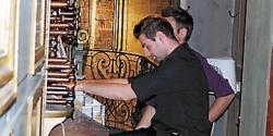 l-organiste-de-26-ans-a-tire-le-meilleur-de-l-orgue-de-la-436328-510x255.jpg