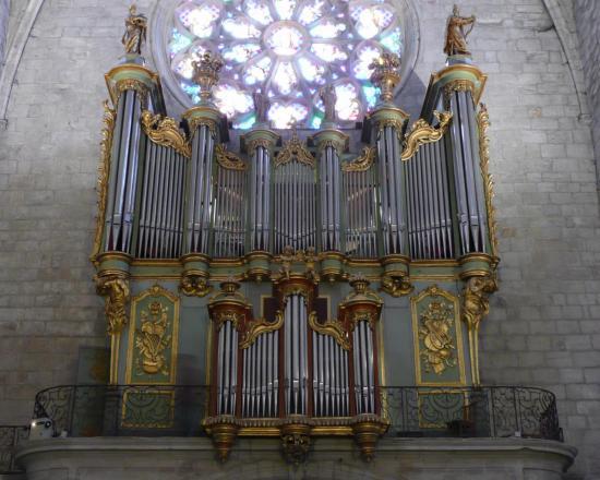 lodeve-34-cathedrale-st-fulcran-j-f-lepine-th-puget.jpg