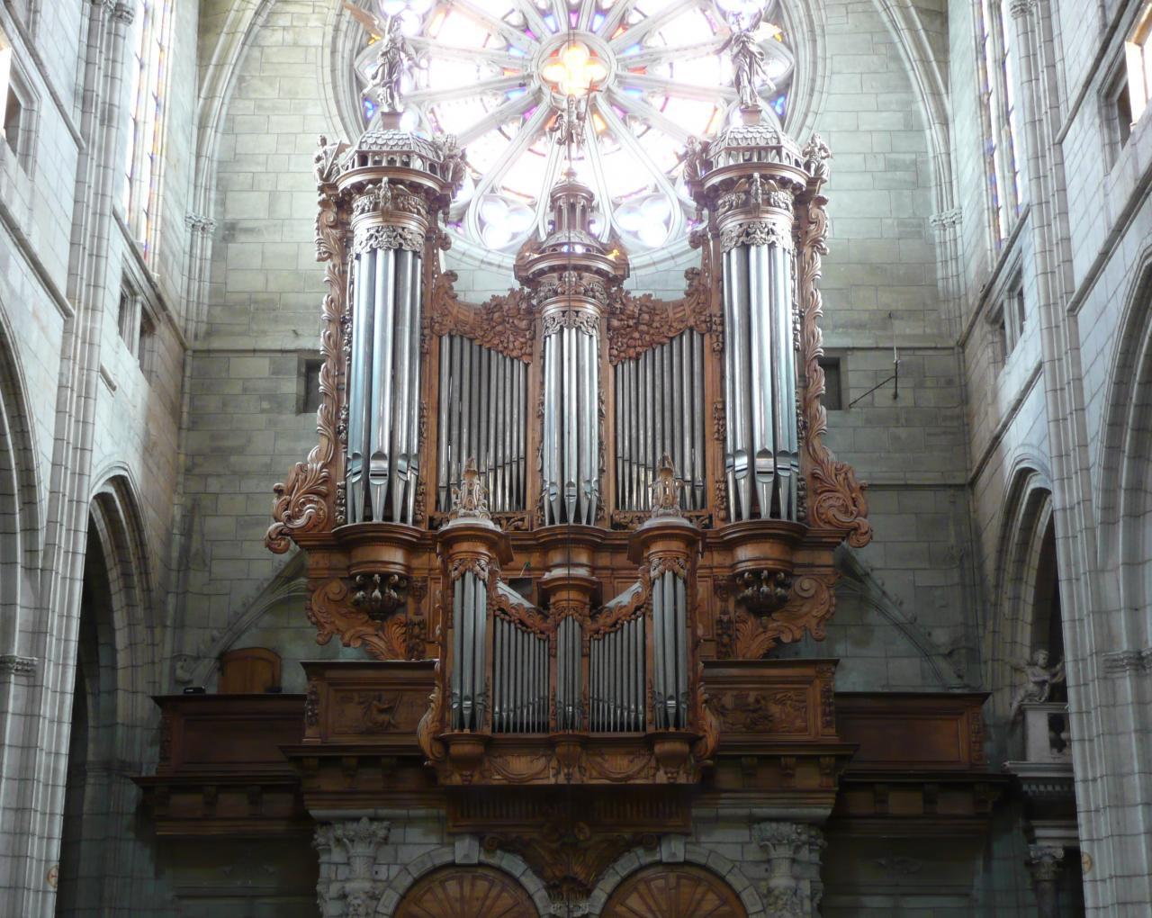 VPO versus numérium sous GO ou Hauptwerk Orgue-de-la-cathedrale-st-nazaire-de-beziers01