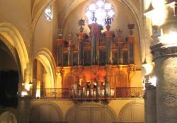orgues3grandelimoux.jpg