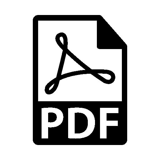 chavrot-pirmasenser-zeitung-en-francais.pdf